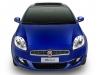 2011 Fiat Bravo thumbnail photo 93961