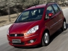 2011 Fiat Idea thumbnail photo 93720