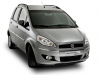 2011 Fiat Idea thumbnail photo 93722