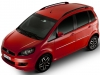 2011 Fiat Idea thumbnail photo 93723