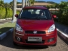 2011 Fiat Idea thumbnail photo 93726