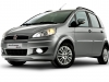 2011 Fiat Idea thumbnail photo 93727