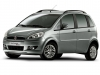 2011 Fiat Idea thumbnail photo 93728