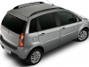 2011 Fiat Idea thumbnail photo 93730