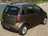 2011 Fiat Idea thumbnail photo 93731