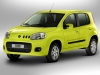 2011 Fiat Uno thumbnail photo 93689