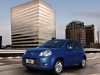 2011 Fiat Uno thumbnail photo 93690