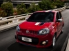 2011 Fiat Uno thumbnail photo 93691