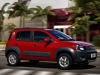 2011 Fiat Uno thumbnail photo 93692