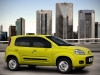 2011 Fiat Uno thumbnail photo 93694