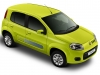 2011 Fiat Uno thumbnail photo 93695
