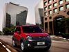 2011 Fiat Uno thumbnail photo 93696