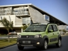 2011 Fiat Uno thumbnail photo 93697