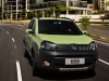 2011 Fiat Uno thumbnail photo 93700