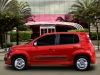 2011 Fiat Uno thumbnail photo 93702