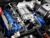 2011 Ford Mustang Shelby GT500 thumbnail photo 80962