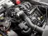 Ford Mustang V-6 2011