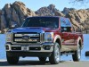 2011 Ford Super Duty thumbnail photo 80698