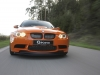 2011 G-POWER BMW M3 GTS thumbnail photo 46258