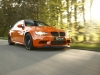 2011 G-POWER BMW M3 GTS thumbnail photo 46259