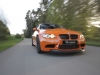 2011 G-POWER BMW M3 GTS thumbnail photo 46260