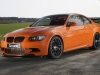 2011 G-POWER BMW M3 GTS thumbnail photo 46261
