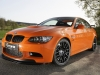 2011 G-POWER BMW M3 GTS thumbnail photo 46262