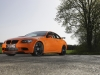 2011 G-POWER BMW M3 GTS thumbnail photo 46263