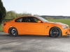 2011 G-POWER BMW M3 GTS thumbnail photo 46264