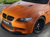 2011 G-POWER BMW M3 GTS thumbnail photo 46265