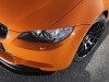 2011 G-POWER BMW M3 GTS thumbnail photo 46266