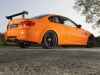2011 G-POWER BMW M3 GTS thumbnail photo 46267