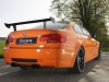2011 G-POWER BMW M3 GTS thumbnail photo 46268