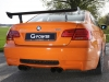 2011 G-POWER BMW M3 GTS thumbnail photo 46269
