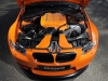 2011 G-POWER BMW M3 GTS thumbnail photo 46271