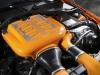 G-POWER BMW M3 GTS 2011