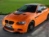2011 G-Power BMW M3 Tornado RS thumbnail photo 46290