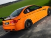 2011 G-Power BMW M3 Tornado RS thumbnail photo 46291