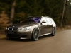 2011 G-Power BMW M5 E61 Hurricane RS Touring thumbnail photo 46349
