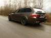 2011 G-Power BMW M5 E61 Hurricane RS Touring thumbnail photo 46352
