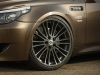 2011 G-Power BMW M5 E61 Hurricane RS Touring thumbnail photo 46354