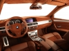 2011 G-Power BMW M5 E61 Hurricane RS Touring thumbnail photo 46356