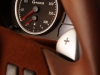 2011 G-Power BMW M5 E61 Hurricane RS Touring thumbnail photo 46361