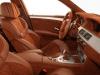 G-Power BMW M5 E61 Hurricane RS Touring 2011