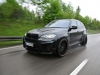 G-POWER BMW X5 M Typhoon 2011
