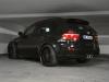2011 G-POWER BMW X5 M Typhoon thumbnail photo 46389