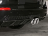2011 G-POWER BMW X5 M Typhoon thumbnail photo 46393