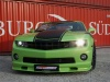 2011 GeigerCars Chevrolet Camaro Super Sport HP 564 thumbnail photo 47934