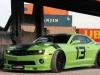 2011 GeigerCars Chevrolet Camaro Super Sport HP 564 thumbnail photo 47938