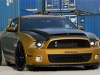 2011 GeigerCars Ford Mustang Shelby GT640 Golden Snake thumbnail photo 47966
